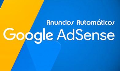 adsense anuncios